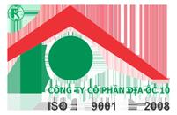 diaoc10-logo